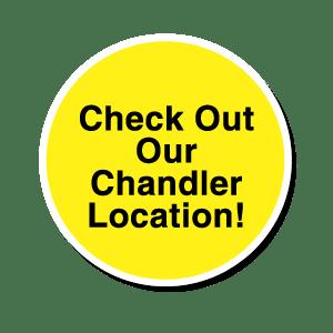 chandler1-aussie